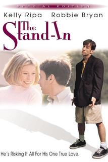 The Stand-In  - The Stand-In
