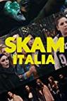 SKAM Italia () (2018)