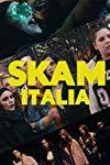 SKAM Italia ()