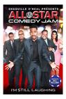 Shaquille O'Neal Presents: All Star Comedy Jam - I'm Still Laughing