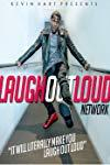 Laugh Out Loud by Kevin Hart