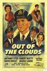 Out of the Clouds (1955)