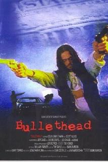 Bullethead