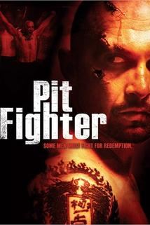 Pit Fighter  - Pit Fighter