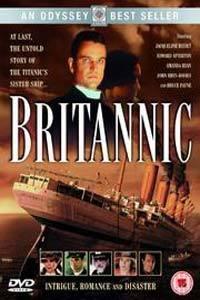Britannic  - Britannic