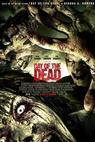Zombies: Den-D přichází (2008)