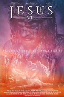 Jesus VR: The Story of Christ  - Jesus VR: The Story of Christ
