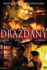 Drážďany (2006)