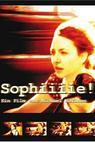 Sophiiiie! (2002)