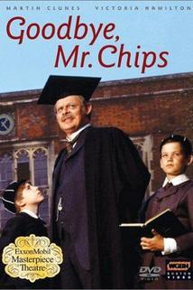 Goodbye, Mr. Chips  - Goodbye, Mr. Chips