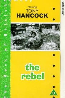 The Rebel  - The Rebel