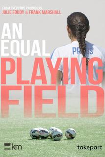 An Equal Playing Field