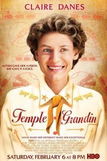 Untitled Temple Grandin Project