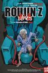 Rôjin Z (1991)