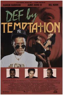 Def by Temptation  - Def by Temptation