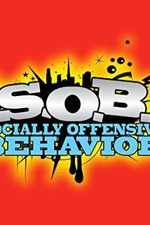 S.O.B.: Socially Offensive Behavior