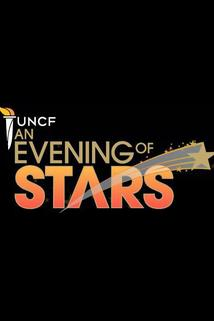 An Evening of Stars: Tribute to Stevie Wonder