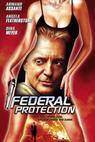 Pod ochranou státu (2002)
