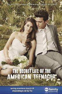 Secret Life of the American Teenager, The