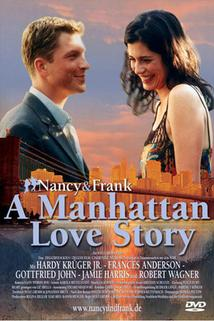 Love Story z Manhattanu