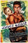 Jimmy Shine 1968