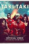 DJ Snake Feat. Ozuna, Cardi B, & Selena Gomez: Taki Taki