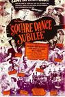 Square Dance Jubilee