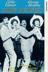 Show Business (1944)