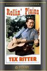 Rollin' Plains (1938)