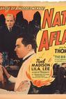 Nation Aflame (1937)