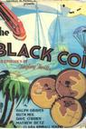 The Black Coin (1936)