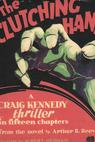 The Amazing Exploits of the Clutching Hand (1936)