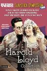 The Non-Stop Kid (1918)