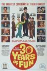 30 let smíchu (1963)
