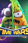 The Grossery Gang: Time Wars