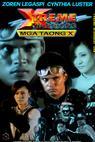 Xtreme Warriors
