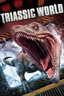 Triassic World  - Triassic World