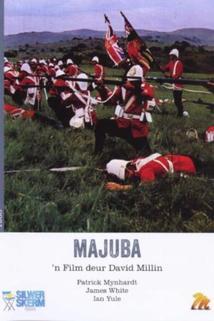 Majuba