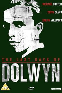 The Last Days of Dolwyn