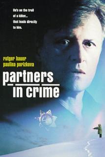 Partneři ve zločinu