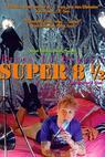 Super 8½