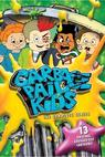 Garbage Pail Kids (1988)