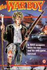 The War Boy (1985)