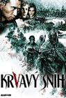 Krvavý sníh (2008)