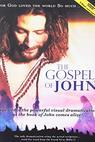Evangelium podle Jana (2003)