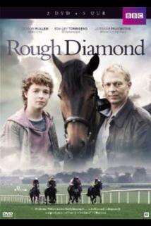 Rough Diamond
