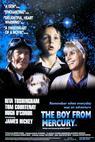 The Boy from Mercury
