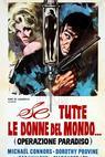 Se tutte le donne del mondo (1966)