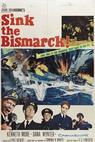 Potopte Bismarck!