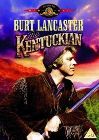 Muž z Kentucky  - The Kentuckian